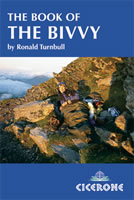 book-of-the-bivvy