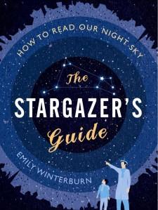 stargazers-guide