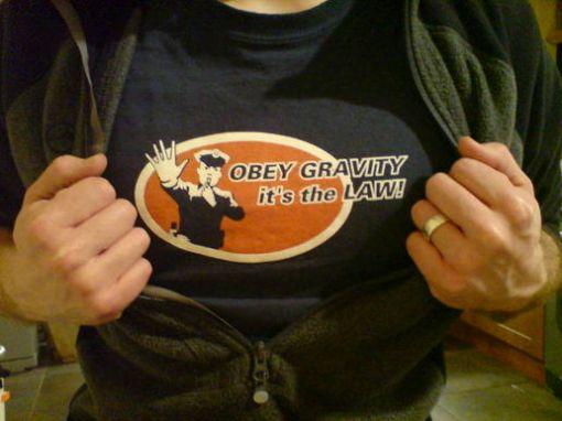 the-climbing-t-shirt