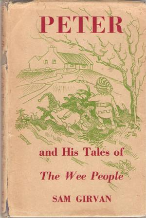 the wee people
