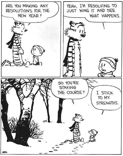 calvin-hobbes-new-year-resolution1